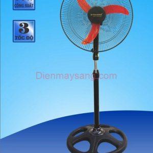 Quạt cây điện cơ Vinawind 450-ĐM