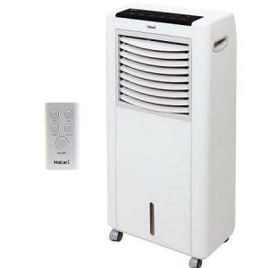 Quạt hơi nước Hatari HT AC10R1
