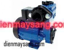 Máy bơm nước chân không Panasonic GP 129JXK (125w)