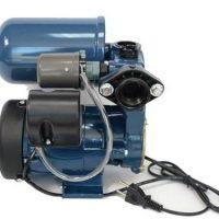 Máy bơm tăng áp tự động Panasonic A-200JAK (200W)
