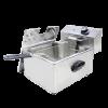 Bếp chiên nhúng ET-ZL1