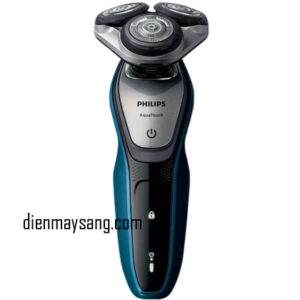 Máy cạo râu Philips S5420