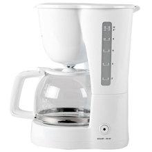 Máy pha cafe Electrolux ECM1303W