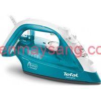 Bàn là hơi nước Tefal FV3925