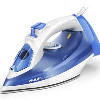 Bàn ủi hơi nước Philips GC2990