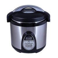 Nồi áp suất Elmich Smart Cook PCS-0238