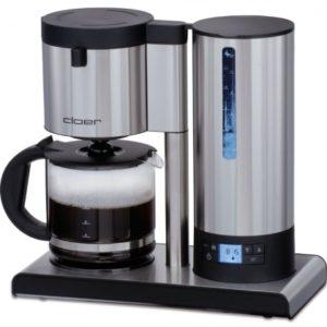 MÁY PHA CAFE CLOER 5609