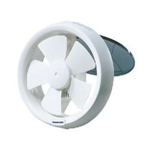 Quạt thông gió Panasonic FV-15WU4
