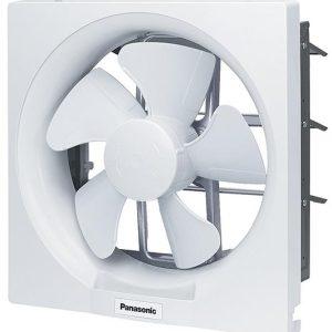 Quạt thông gió Panasonic FV-20RG7