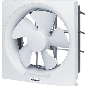 Quạt thông gió Panasonic FV-25RG7