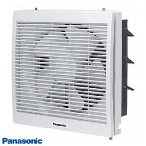 Quạt thông gió Panasonic FV-30AL7