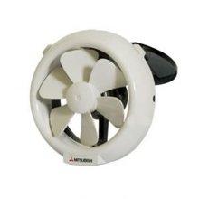 Quạt thông gió Mitsubishi V-20SL3T