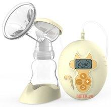 Máy hút sữa iMediCare iBP-9S