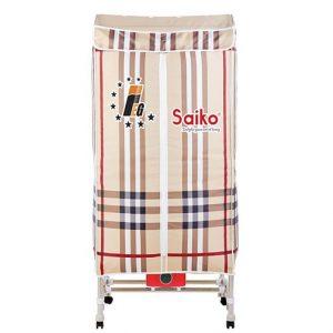 Máy sấy quần áo Saiko CD-1100