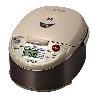 Nồi cơm điện tử cao tần Tiger JKW-A18W 1.8 lít