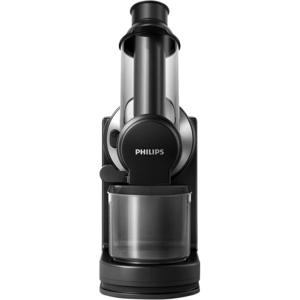 Máy ép chậm Philips HR1889
