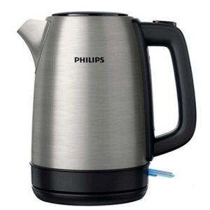 Ấm đun siêu tốcPhilips HD9350