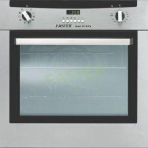 Lò nướng cao cấp Faster FS101EX