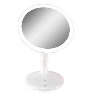 Gương tròn trang điểm đèn LED RIO MMTS