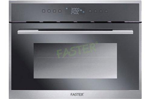 Lò vi sóng Faster FS MOV SMART – 35 lít