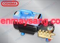 Máy xịt rửa Oshima OS-1100