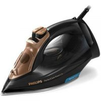Bàn ủi hơi nước Philips GC3929