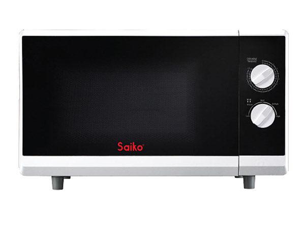 Lò vi sóng Saiko MW-231S