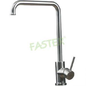 Vòi rửa  FASTER FS – 03SS
