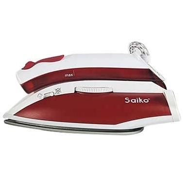 Bàn là du lịch Saiko STI-9080E