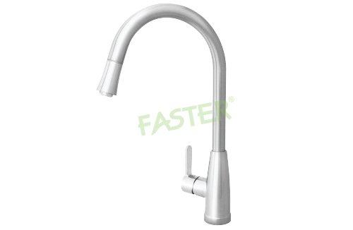 Vòi rửa FASTER FS – 923