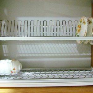 Giá bát tủ trên 2 tầng Faster FS RS900/800/700SN