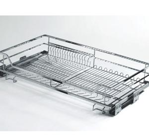 Giá để bát đĩa tủ dưới Faster FS BP900/800/700SD