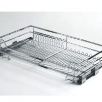 Giá để bát đĩa tủ dưới FASTER FS BP 900/800/700 SD