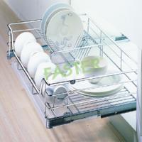 Giá để bát đĩa tủ dưới FASTER BP 900/ 800/700SP