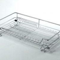 Giá để bát đĩa tủ dưới Faster BP900/800/700SP