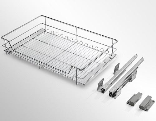 Giá để xoong nồi tủ dưới Faster FS DB900/800/700/600 SPS
