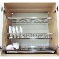 Giá bát tủ trên 3 tầng FASTER FS EB900/ 800/ 700S3