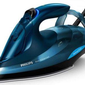 Bàn là hơi nước Philips GC4938