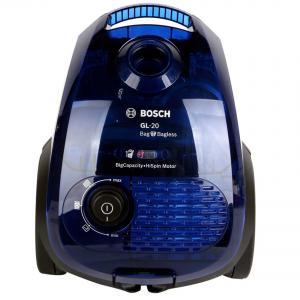 Máy hút bụi Bosch BGL2UA2018