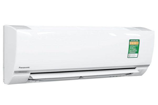 Điều Hòa Panasonic 1 Chiều Inverter PU9TKH-8 9.000BTU