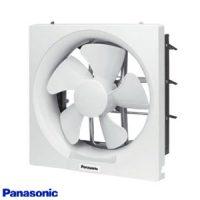 Quạt thông gió Panasonic FV-20AU9