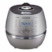 Nồi cơm điện cao tần Cuckoo CRP- CHSS1009FN – 1.8L