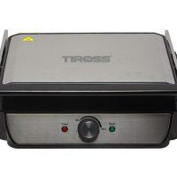 Máy kẹp bánh TIROSS TS-9654