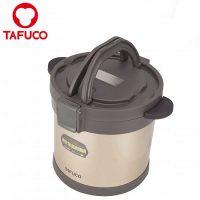 Nồi ủ nhiệt chân không đa năng  Tafuco 7.0L hàng nhật
