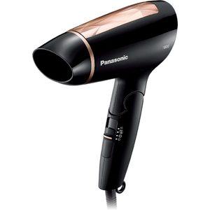 Máy sấy tóc Panasonic EH-ND30