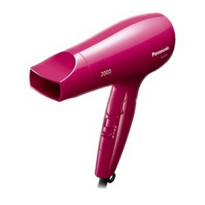 Máy sấy tóc Panasonic EH-ND63 – 2.000W