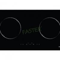 Bếp từ Faster FS-ID288, Spain