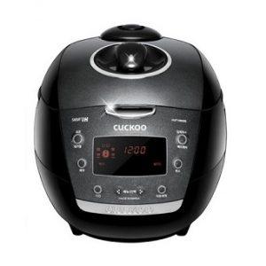 Nồi cơm điện Cao tần Cuckoo CRP-HUF1080SS