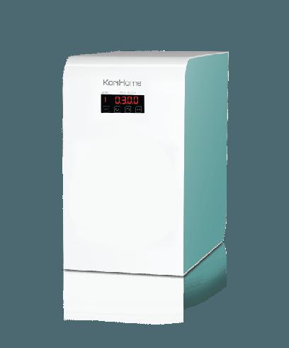 Máy lọc nước Korihome WPK- 606