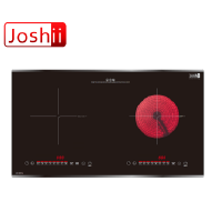 Bếp Điện Từ Joshii JVC-116K Plus